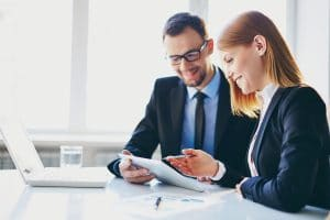 ConcilioExpert - Expertise comptable | Audit | Conseil - Commissaire aux apports certifié. Confiez au cabinet comptable Concilio la réalisation de votre bilan comptable et de vos fiches de paie.