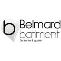 BELMARD BÂTIMENT