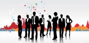 ConcilioExpert - Expertise comptable   Audit   Conseil - Commissaire aux apports certifié. Confiez au cabinet comptable Concilio la réalisation de votre bilan comptable et de vos fiches de paie.